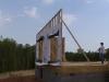 framing-001