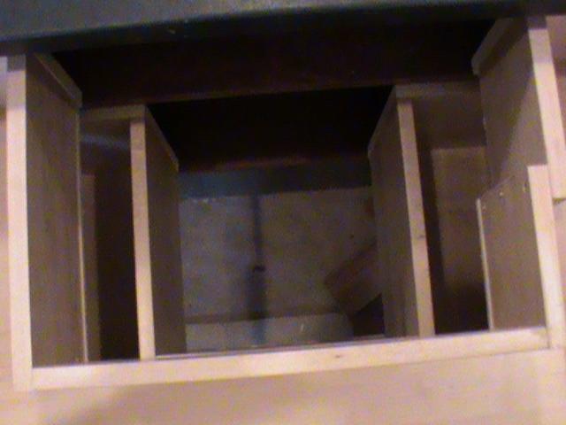 messed-up-drawer2