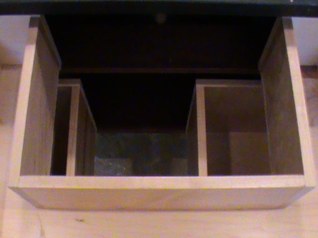messed-up-drawer3