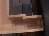 messed-up-drawer