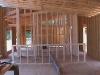 framing-029
